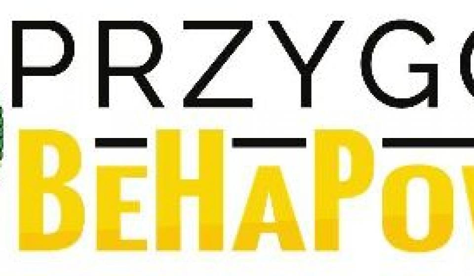 logo_przygodybehapowca_i_ospsbhp_mini